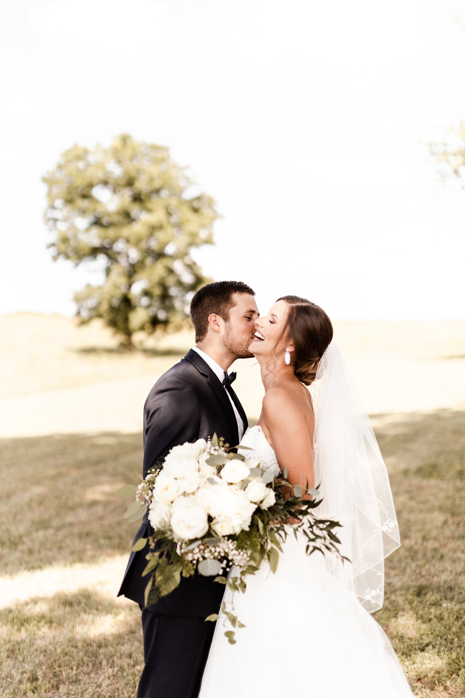 Mantle Wedding KHP81870.jpg