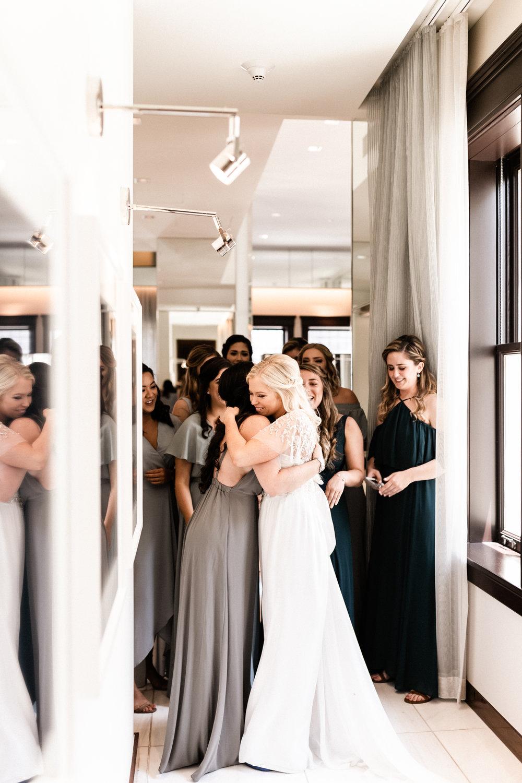 Herrington Wedding KHP71175.JPG