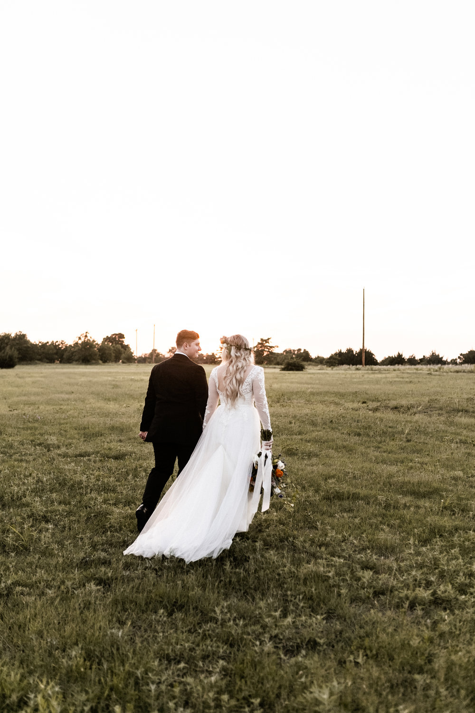 Crumly Wedding 2 KHP69986.JPG