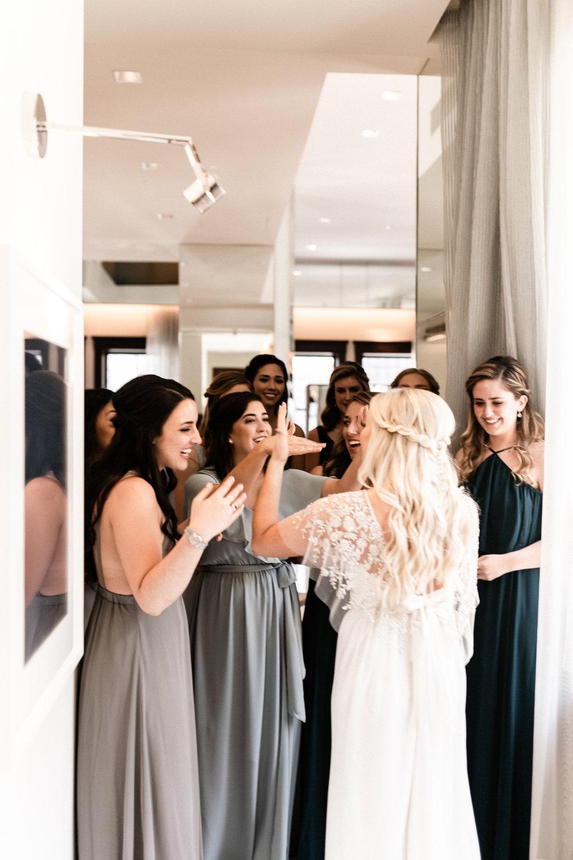 Herrington Wedding KHP71178.JPG