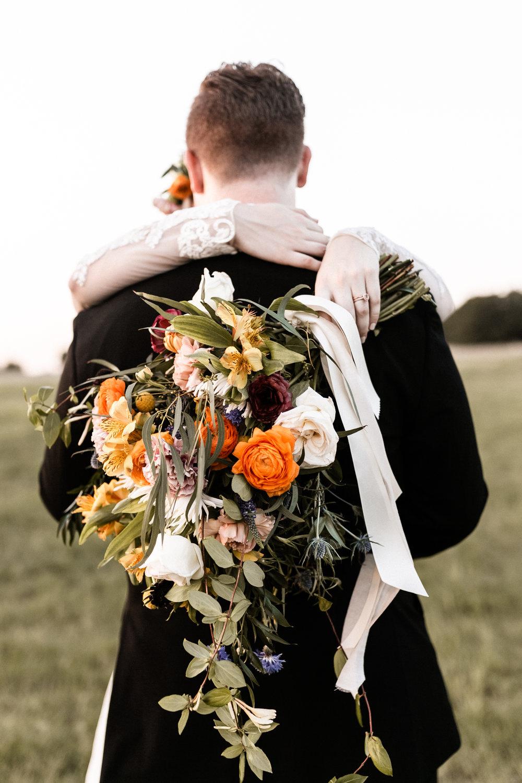 Crumly Wedding 2 KHP70062.JPG