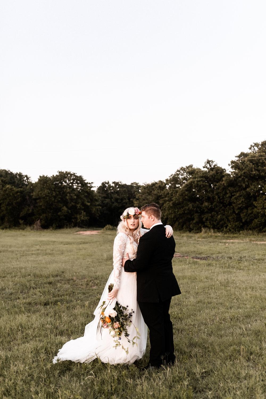 Crumly Wedding 2 KHP70097.JPG