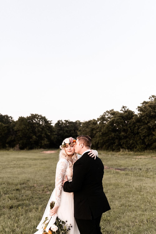 Crumly Wedding 2 KHP70104.JPG