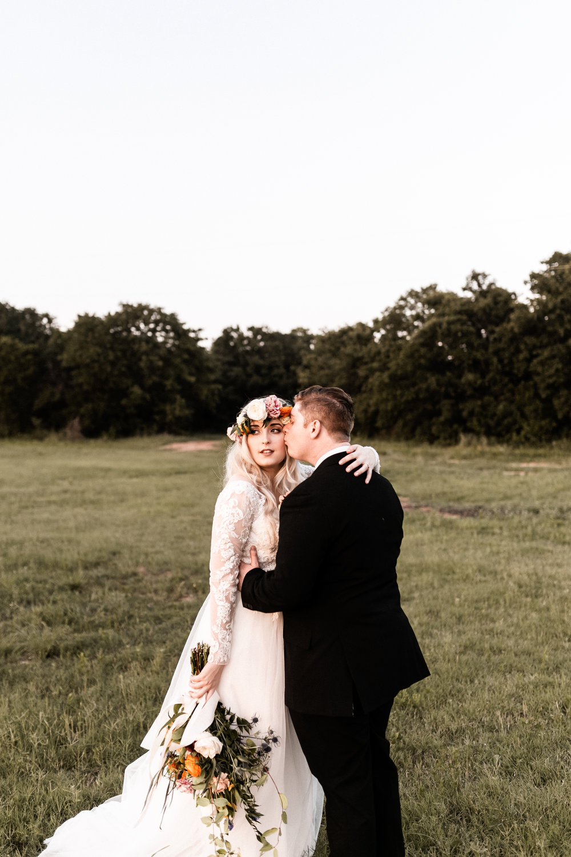 Crumly Wedding 2 KHP70106.JPG