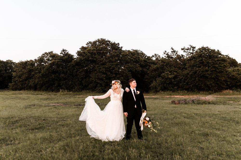 Crumly Wedding 2 KHP70122.JPG