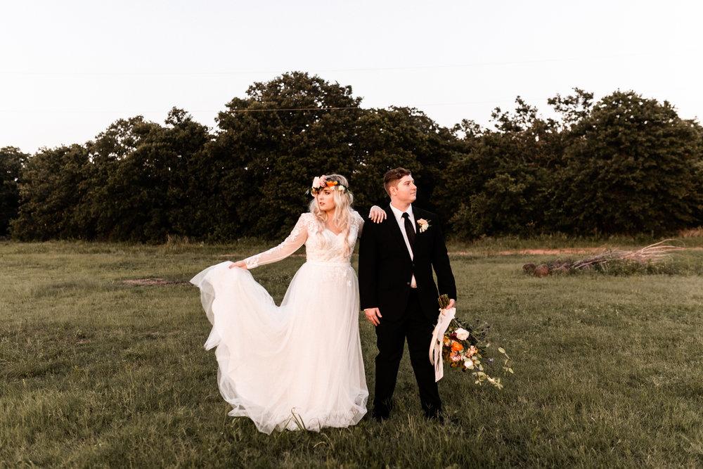 Crumly Wedding 2 KHP70138.JPG