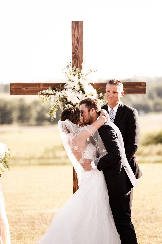 Mantle Wedding KHP82236.jpg
