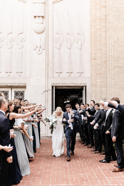 Herrington Wedding KHP72070.JPG