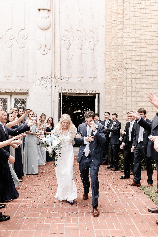 Herrington Wedding KHP72074.JPG