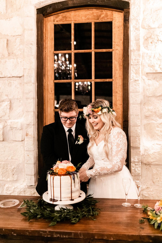Crumly Wedding 2 KHP70506.JPG