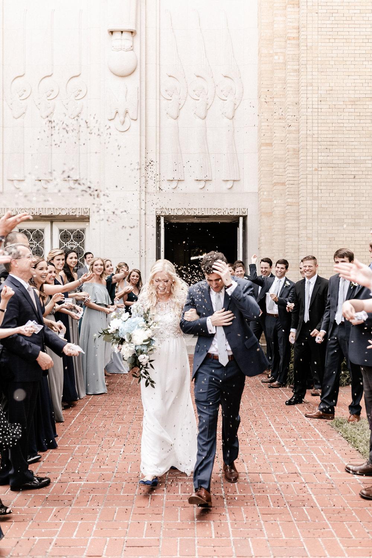 Herrington Wedding KHP72075.JPG