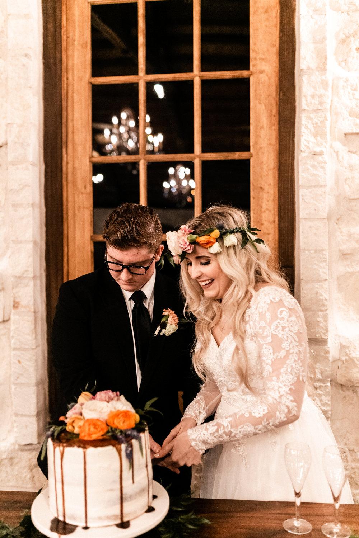 Crumly Wedding 2 KHP70515.JPG