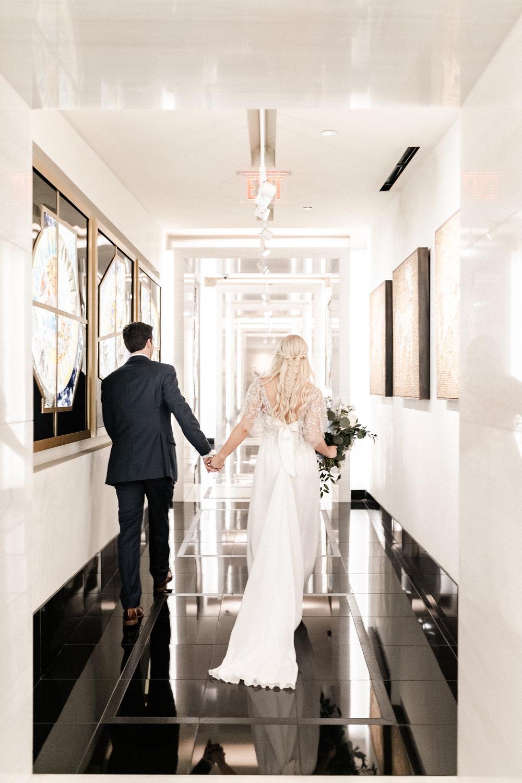 Herrington Wedding KHP72153.JPG