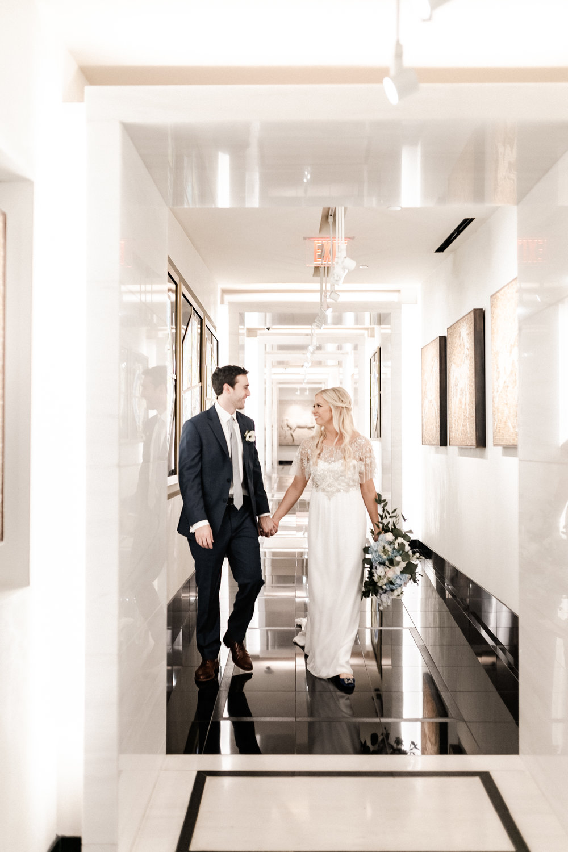 Herrington Wedding KHP72179.JPG