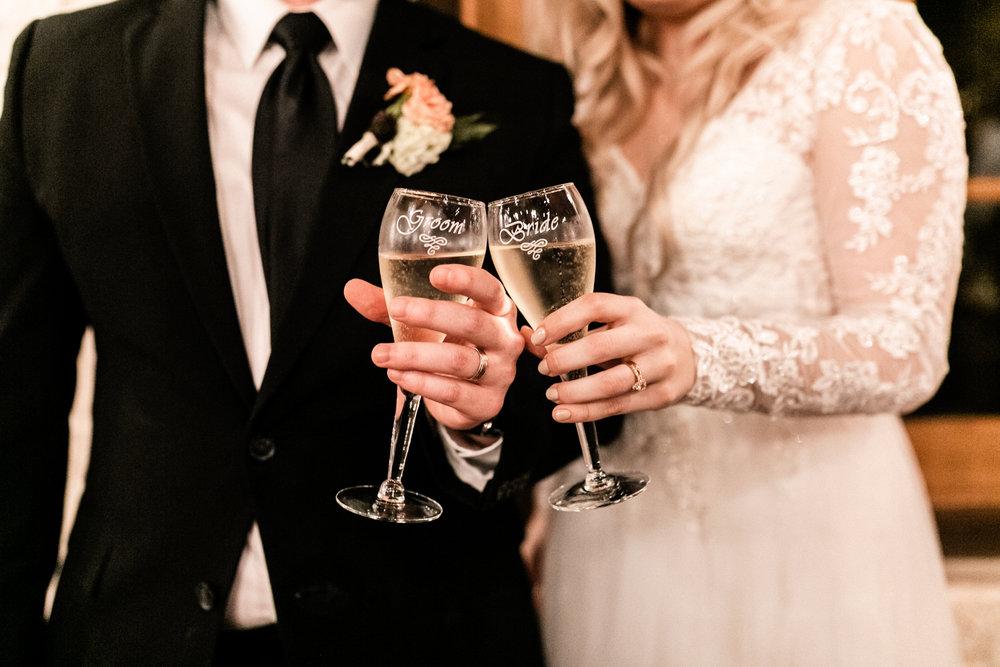 Crumly Wedding 2 KHP70565.JPG