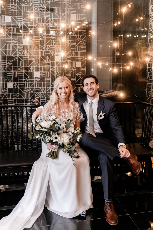 Herrington Wedding KHP72189.JPG