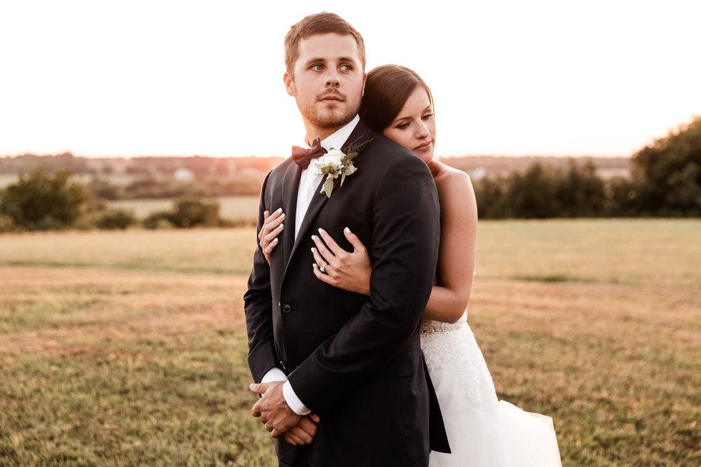 Mantle Wedding KHP82521.jpg