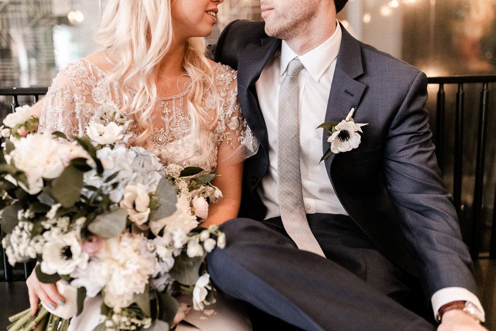 Herrington Wedding KHP72205.JPG