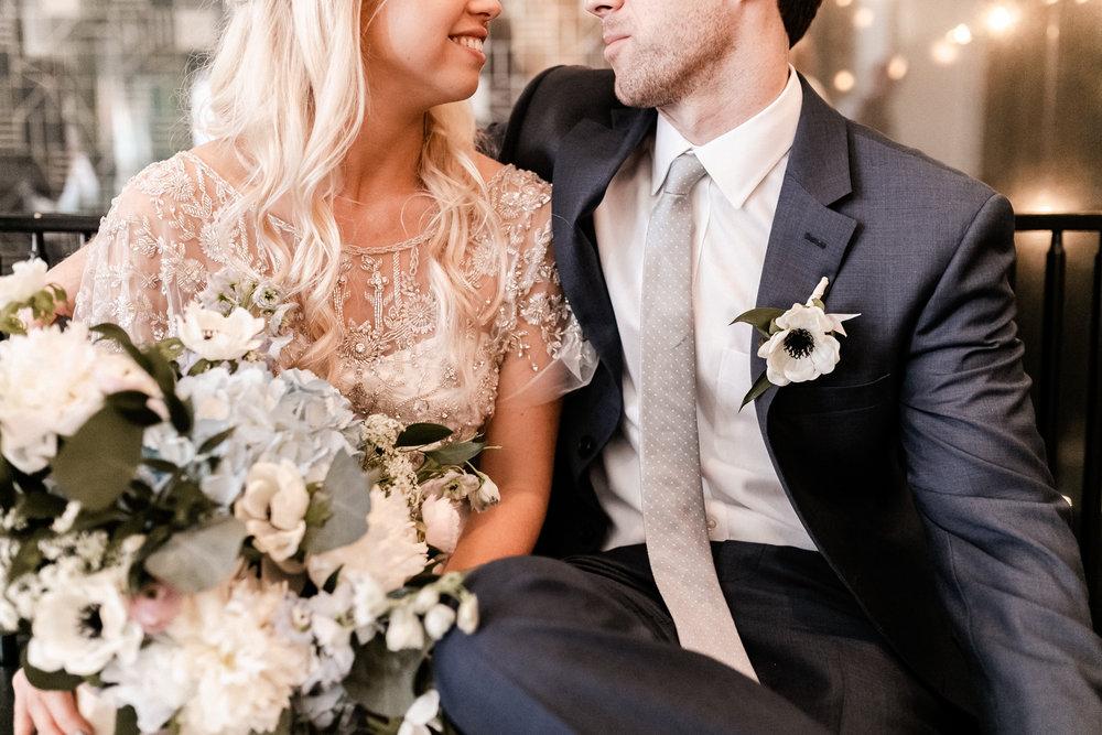 Herrington Wedding KHP72208.JPG