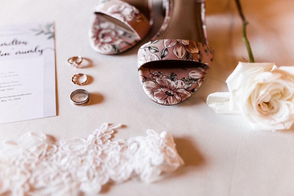 Crumly Wedding KHP68209.JPG