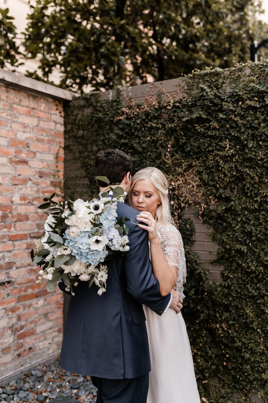 Herrington Wedding KHP72350.JPG