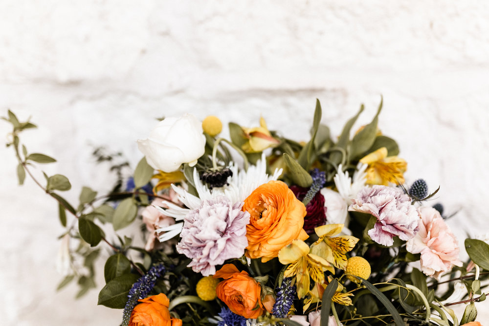 Crumly Wedding KHP68275.JPG