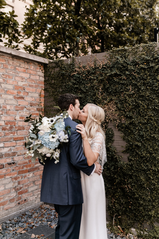 Herrington Wedding KHP72355.JPG