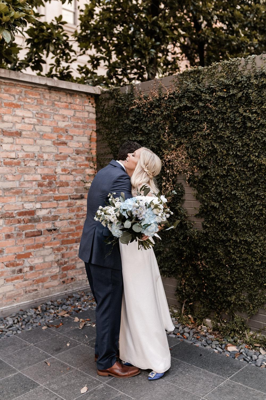 Herrington Wedding KHP72416.JPG