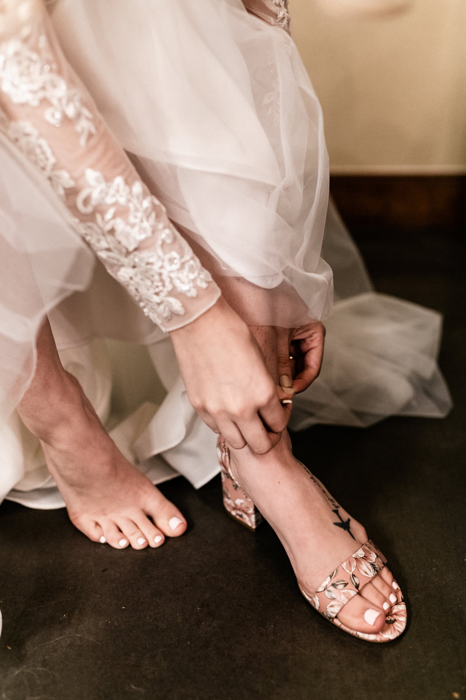 Crumly Wedding KHP68811.JPG