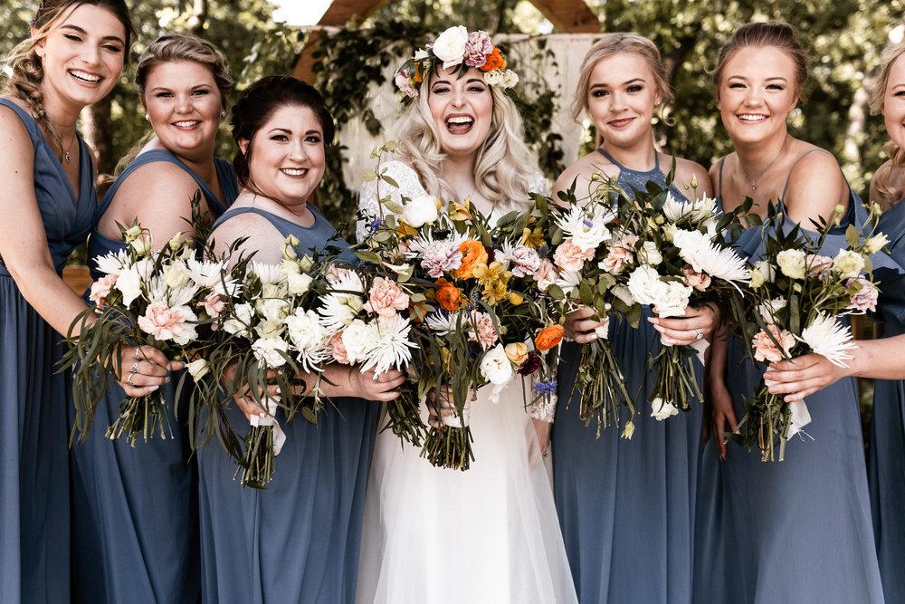 Crumly Wedding KHP68941.JPG