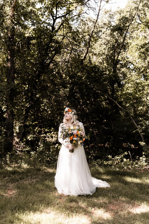 Crumly Wedding KHP69019.JPG