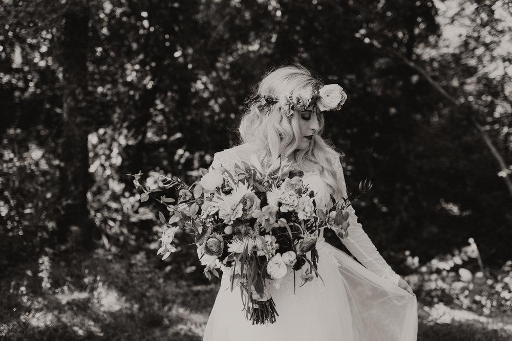 Crumly Wedding KHP69032.JPG