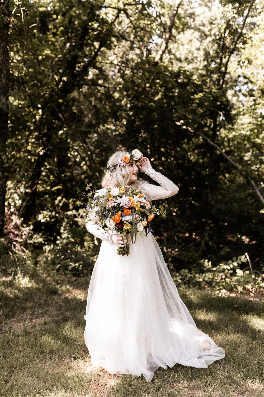 Crumly Wedding KHP69033.JPG