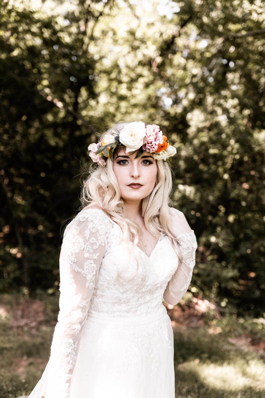 Crumly Wedding KHP69061.JPG