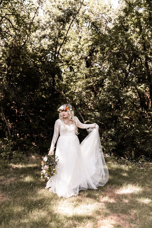 Crumly Wedding KHP69084.JPG