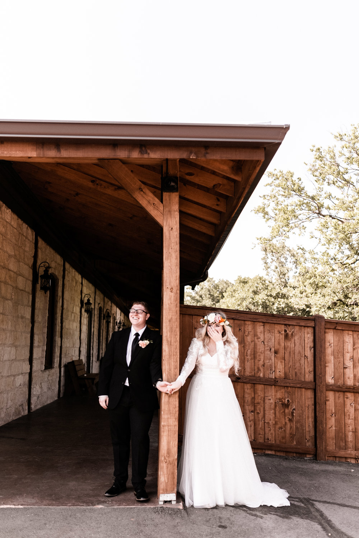 Crumly Wedding KHP69172.JPG