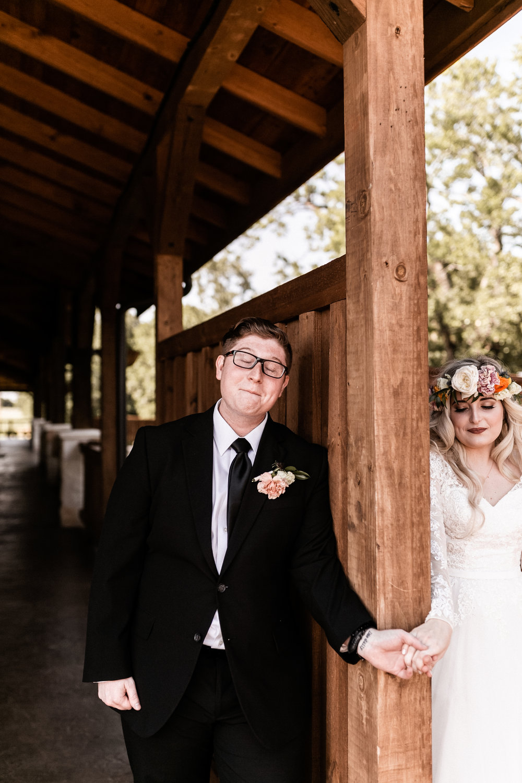 Crumly Wedding KHP69184.JPG