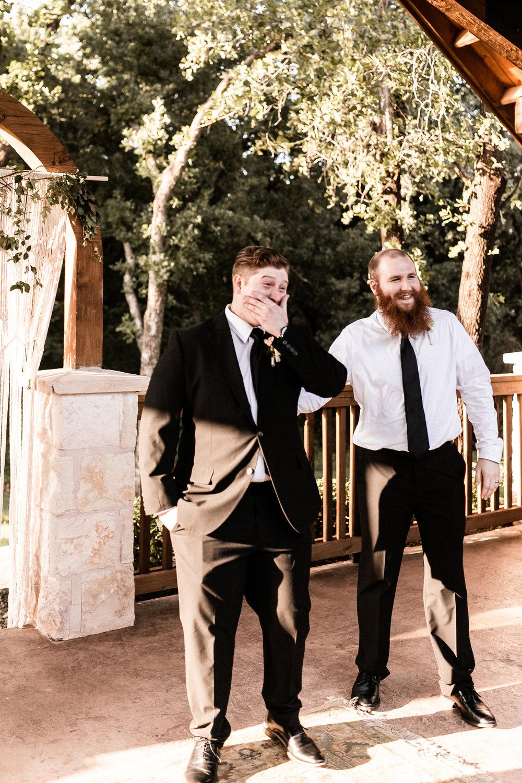 Crumly Wedding KHP69445.JPG