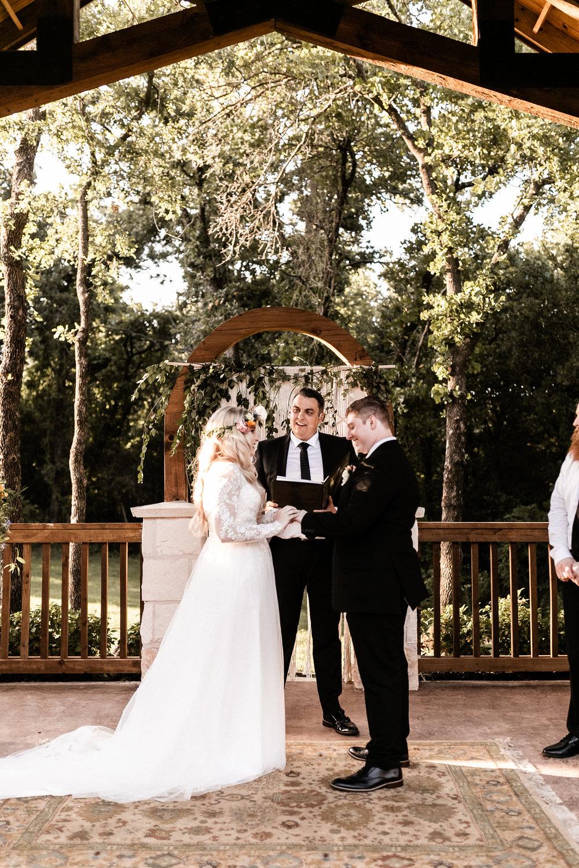 Crumly Wedding KHP69546.JPG