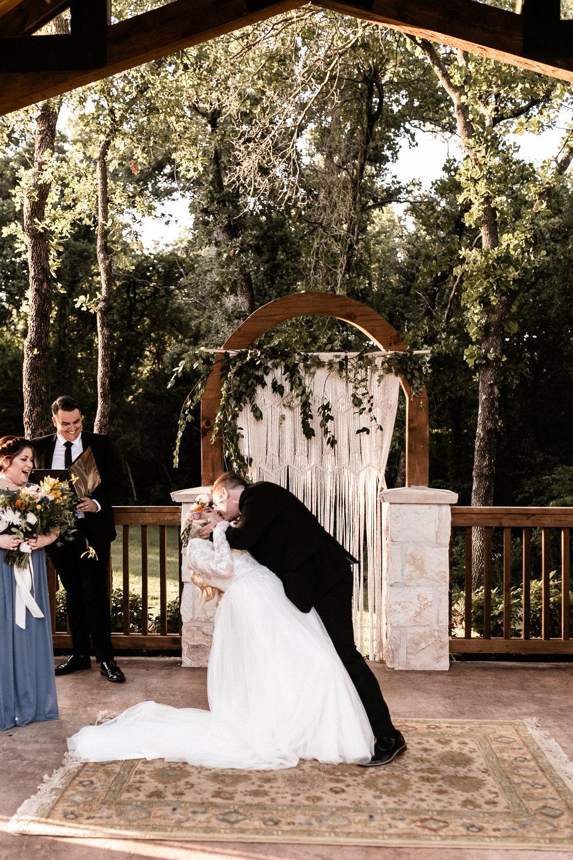 Crumly Wedding KHP69569.JPG