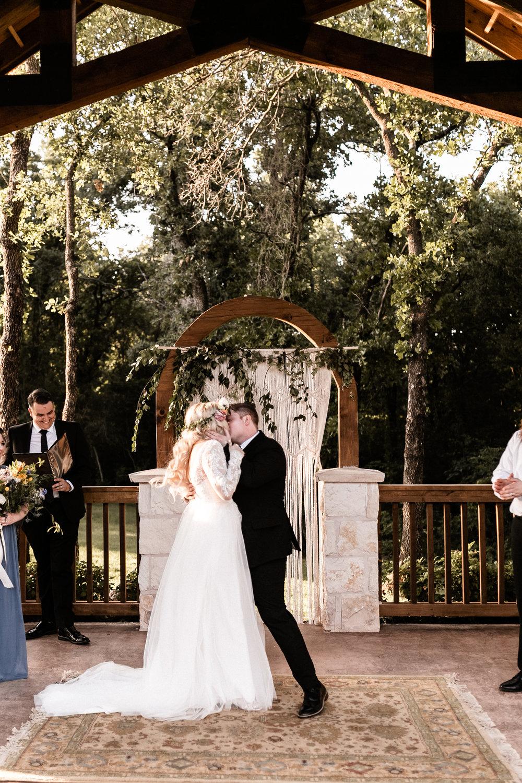 Crumly Wedding KHP69570.JPG