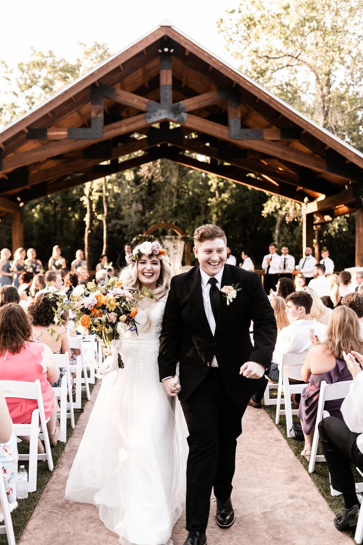 Crumly Wedding KHP69594.JPG