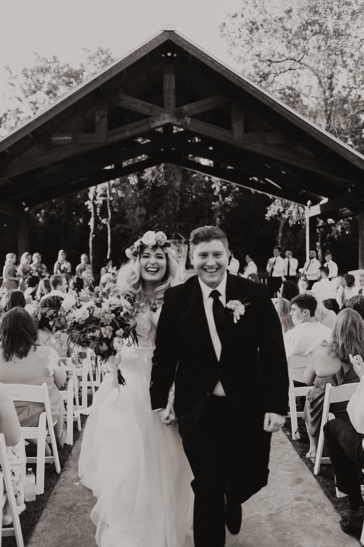 Crumly Wedding KHP69595.JPG