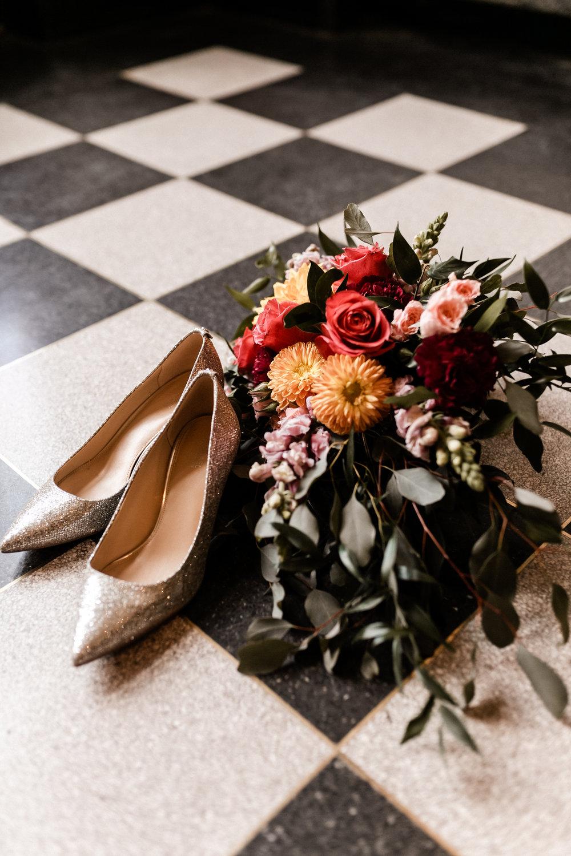 Yort Wedding KHP74428.jpg