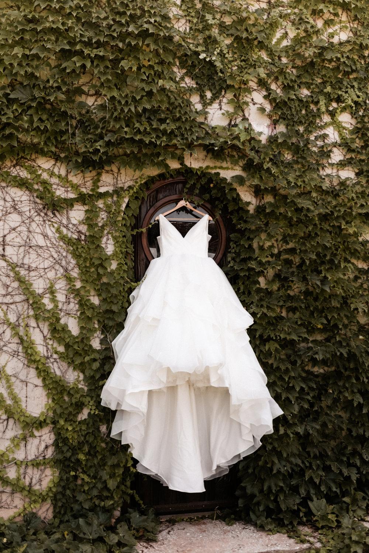 Wieder Wedding KHP85196.jpg