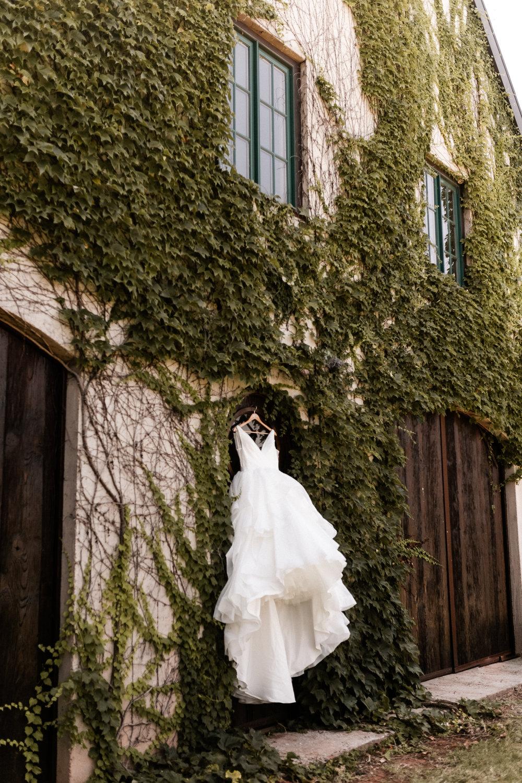 Wieder Wedding KHP85200.jpg