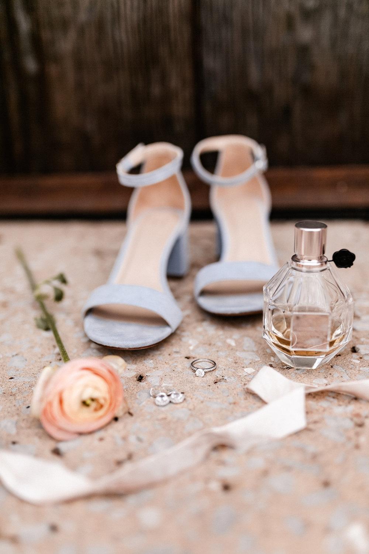 Wieder Wedding KHP85239.jpg