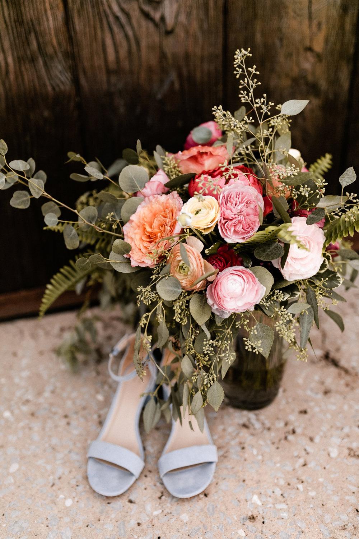 Wieder Wedding KHP85253.jpg