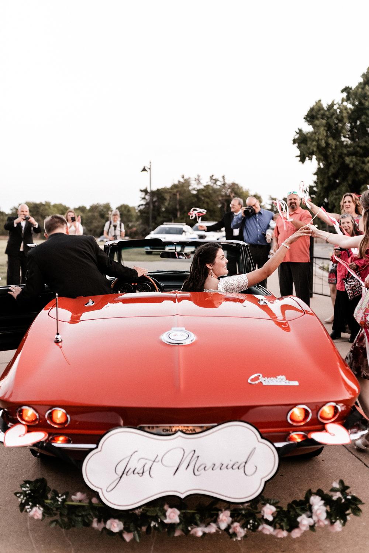 Yort Wedding KHP77142.jpg