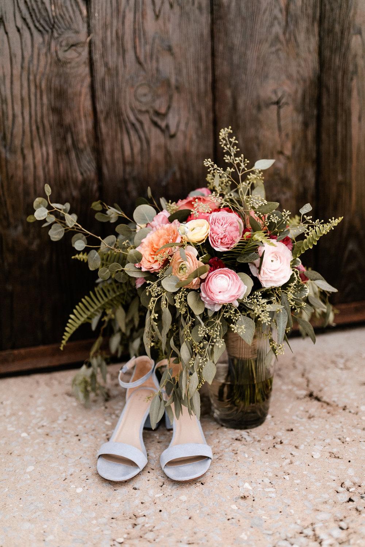 Wieder Wedding KHP85254.jpg